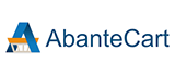 AbanteCart Hosting